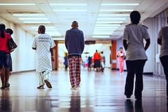 Hospital 69/365