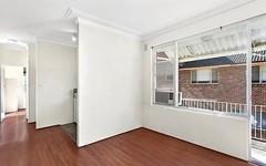 6/71 Wolseley Street, Bexley NSW