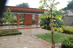 """1. Heart and Cancer Wing ,Agakhan University Hospital Nairobi • <a style=""""font-size:0.8em;"""" href=""""http://www.flickr.com/photos/126827386@N07/14876086159/"""" target=""""_blank"""">View on Flickr</a>"""
