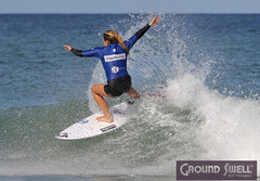 Coco Ho HAW (groundswellcicphotos) Tags: surf waves surfing surfers surfboards swell watersport groundswell surfcontest surfergirl rashvest boardsport surfcompetition smallwaves surfphotography eventphotography cocoho girlsurfers surfculture surfphotographer femalesurfer eventphotographer saltyhair swatchgirlspro groundswellcic groundswellsurffoundation swatchpro swatchprofrance2014 ladiessurf aspeurope6starqswomensevent 6starqswomens aspqs swatchprogirlsphotos swatchgirlsprofrance swatchgirlspro2014 surfladies groundswellnewquay girlsprojuniorsurfing prosurffrance
