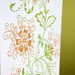 FloralWisp.detail
