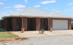 7 Fairview Court, Barham NSW