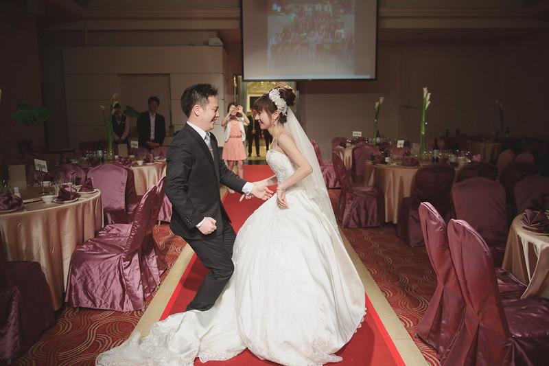 台北婚攝, 民權晶宴, 民權晶宴婚宴, 民權晶宴婚攝, 紅帽子工作室, 婚禮記錄, 婚攝紅帽子, 推薦婚攝, 新祕咪莉, mily Yang, Redcap-Studio,DSC_0490