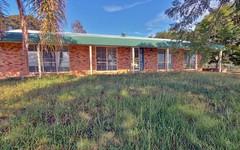 50A Norton Rd, Caniaba NSW