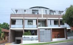 1/30 TILBA STREET, Berala NSW