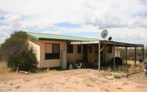 1008 Braidwood Road, Boro NSW
