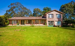 124 Old Pitt Town Road, Box Hill NSW