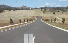 Lot 15 Grand Meadows Drive, Tamworth NSW