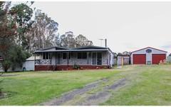 165A Herbert Street, Kemps Creek NSW