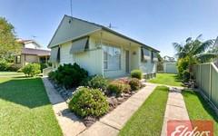 53 Bryson Street, Toongabbie NSW