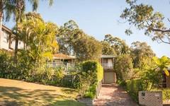 61 Hastings Road, Balmoral NSW