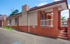 3/119-121 Penshurst Street, Penshurst NSW