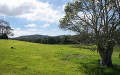 Lot 6 Lachlan Dew Close, Nana Glen NSW