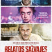 "Relatos salvajes (Cartel)3 • <a style=""font-size:0.8em;"" href=""http://www.flickr.com/photos/9512739@N04/14934348588/"" target=""_blank"">View on Flickr</a>"