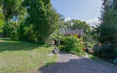 Address available on request, Valentine NSW