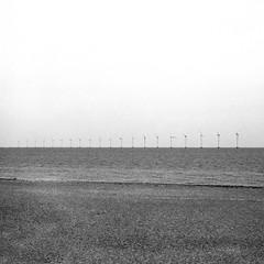 Windmills (Thomas Åsen) Tags: white black home zeiss denmark kodak c hc110 100mm 400tx hasselblad carl 35 developed rapid ilford 500cm fixer