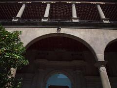 Mexico City (aljuarez) Tags: las museum mxico de casa df ciudad muse antigua stadt mexique museo nacional ville moneda mexiko culturas city mexico ciudad centro museo mxico histrico culturas