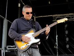 "Empty Spaces ""Tribute to Pink Floyd"" -11- (Jean-Michel Baudry) Tags: france concert brittany live c bretagne morbihan 56 musique emptyspaces scne larmorplage tributetopinkfloyd patrickboileau yvanguillevic jeanmichelbaudry jeanmichelbaudryphotographie casinodelarmorplage nellylequilliec morganmarlet bernardclemence jeannolroz"