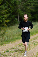 Nationalpark-Thy-Marathon_2014-0609-428