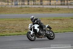 IMG_5910 (Holtsun napsut) Tags: ex drive sigma os apo moto motorcycle 70200 f28 dg rata kes motorrad traing piv eos7d ajoharjoittelu moottoripyoraorg