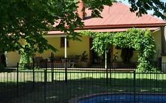 49 Newtons Road, Mullengandra NSW