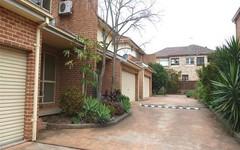 3/1B McMillan Street, Yagoona NSW