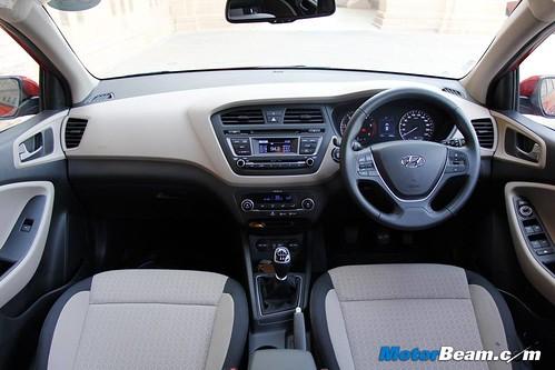 Hyundai-Elite-i20-03