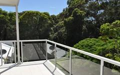 6/22 Parkes Street, Nambucca Heads NSW