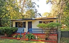 33 Yarroma Avenue, Swanhaven NSW