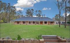 90 Carrington Road, Londonderry NSW