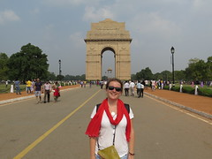 "India gate <a style=""margin-left:10px; font-size:0.8em;"" href=""http://www.flickr.com/photos/83080376@N03/15004971175/"" target=""_blank"">@flickr</a>"