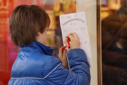 """10530_dsc06760.large <a style=""""margin-left:10px; font-size:0.8em;"""" href=""""http://www.flickr.com/photos/44627450@N04/15009977370/"""" target=""""_blank"""">@flickr</a>"""