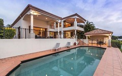67 Sir Bruce Small Boulevard, Benowa Waters QLD