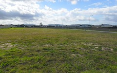 Lot 19 Ivory Circuit, Casino NSW