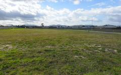 Lot 19 Ivory Circuit, Casino NSW