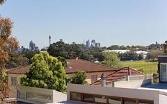 163 Kirkwood Street, Armidale NSW