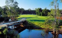 Lot 48 / Sunningdale Circuit - HP, Medowie NSW