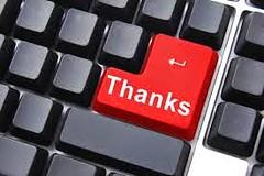 """دراسة :""""I LOVE YOU' """"أحبك"""" و 'THANKS' """" شكرا """" أكثر الكلمات التي يكتبها الناس حول العالم! (adamwhawa) Tags: love you september 12 و من 2014 شكرا على شبكة الناس ان بعد العالم حول هي أكثر حديثة قام بين التي أحبك تم بها شعبية دراسة بأن العالمية إنشاء أخبار الانترنت فريق الكلمات كتابة بخصوص الويب الشبكة الداخلة مجموعات النقالة الهواتف مراقبة الأصلية swiftkey إلغاء وتحسين البيانات المستخدمين مستخدمي ومنوعات 0401pmفي باحثي iloveyouأحبكوthanks فريقswiftkeyفيتحليلالبياناتعلىشبكةالإنترنتجنباإلىجنبمعبياناتمجهولةالمصدر،والتيتمتحميلهاإلىأكثرمن100مليونجهاز،الوحيدةالأكثراستخداماواحدالجملةكلمةفياللغةالإنجليزيةهيthanksوهيالاكثرشعبيةعلىالاطلاقتليهاعبارةi خوارزمية المليارات باستمرارhttpadamwhawa2011blogspotcom201409iloveyouthankshtml http3bpblogspotcomrwkewyt2qdwvbl8hwjt0riaaaaaaaad54dqrmzrlbmpqs1600imagesjpg يكتبها"""