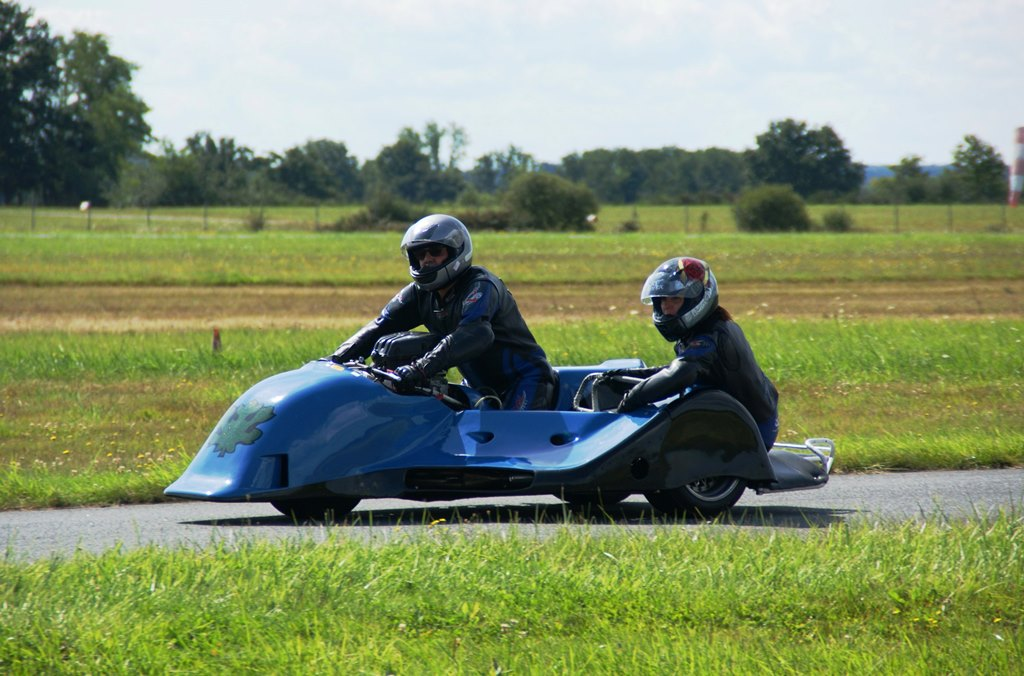 Car Research Xrm >> The World's most recently posted photos of rs and sidecar ...