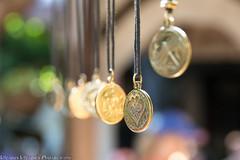 DSC_1304 (azurepixels) Tags: newyork macro necklace coins stirling faire renaissancefestival