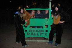 RegioRally2010-56