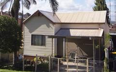 20 Fitzgerald Street, Cringila NSW
