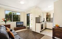 1/99 Alfred Street, Narraweena NSW