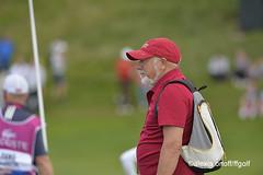 _14A5703 (ffgolf.) Tags: golf nikkor 74 let hautesavoie lpga ladiesgolf nikond4 joueusesdegolf alexisorloff ffgolf fédérationfrançaisedegolf golfdevian nikond4s ©alexisorloffffgolf evianchampionship evianchampionship2014