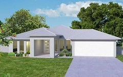 Lot 25 Barrima Dr, Glenfield Park NSW