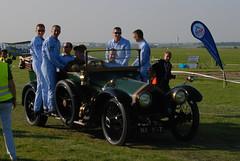 Pilotes de la patrouille de France, Glisy france (carpentier_patrick) Tags: patrouilledefrance alfajet 19141918 meetingaérienducentenaireglisy