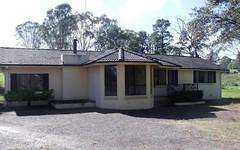 103 Kerrs Road, Mount Vernon NSW