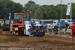 MPM Seaside Affair Bakel 2014 - 04