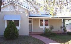 58 Dalton Street, Parkes NSW