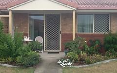 27/74 Greenway Drive, Banora Point NSW